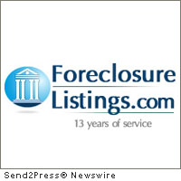 ForeclosureListings.com