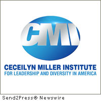 Ceceilyn Miller Institute