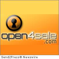 Open4Sale