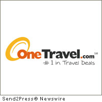 online travel site