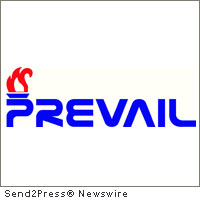 Prevail Consulting, Inc.