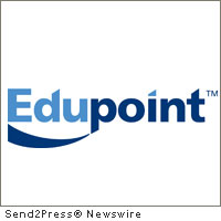 Edupoint Educational Systems, LLC
