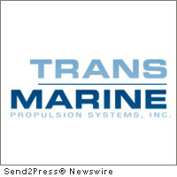 Trans Marine Propulsion Systems, Inc.