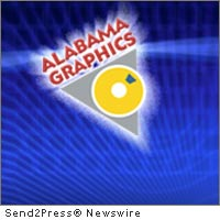 Alabama Graphics