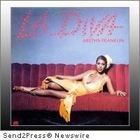 La Diva LP