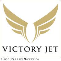 Victory Jet, LLC