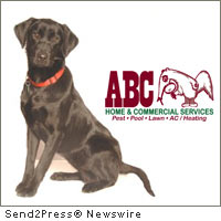 ABC Home and Commercial Services