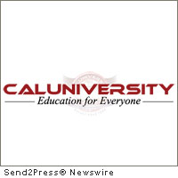 CalUniversity