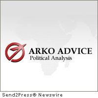 Arko Advice Research
