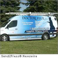 Doctor Flue, Inc.