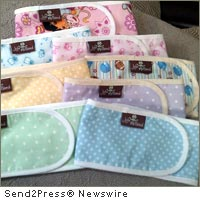 newborn child clothing