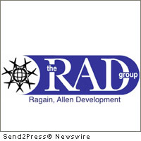 Dr Ron Ragain