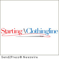 StartingAClothingLine