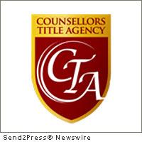 Attorney Settlement Assistance Program
