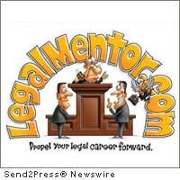 LegalMentor