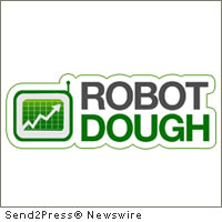 RobotDough Software Corporation