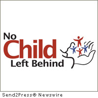 No Child Left Behind Foundation