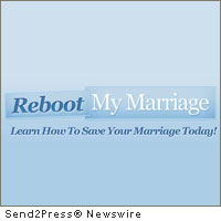 Reboot My Marriage