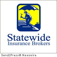 Statewide Insurance Brokers