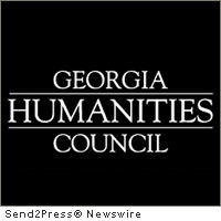 Georgia Humanities Council