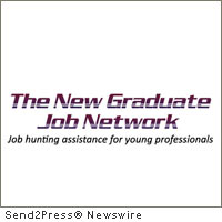 The New Graduate Job Network