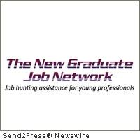 The New Graduate Job Network