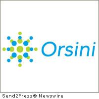 Orsini Healthcare