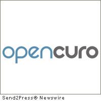 OpenCuro, Inc.