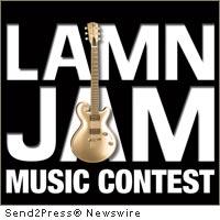 LAMN Jam
