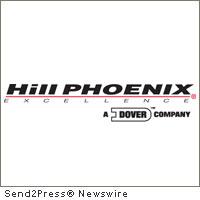 Hill PHOENIX