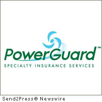 PowerWrap Solar Project Performance Guarantee Policy