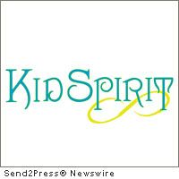 The Best of KidSpirit Online Print Edition Showcases Teen Creativity and Resources for Teachers