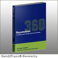 LIDA360, LLC