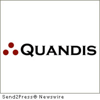 Quandis Releases New Short Sell Application