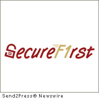 SecureF1rst
