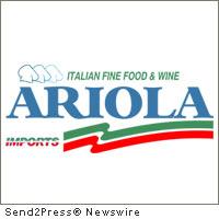 Ariola Imports