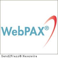 WebPAX