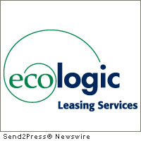 Ecologic Leasing Services