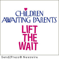 Children Awaiting Parents