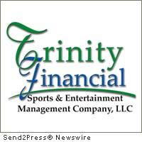 Trinity Financial