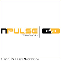 nPulse Technologies, LLC