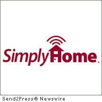 SimplyHome