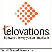 Telovations Inc.