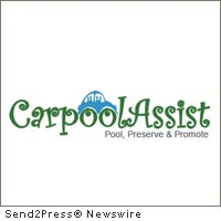 CarpoolAssist Inc.