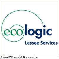 Ecologic Lessee Services