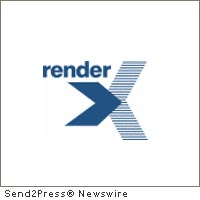 RenderX, Inc.