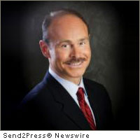AUSTIN, Texas (SEND2PRESS NEWSWIRE) -- 360 Mortgage Group, a privately-owned wholesale mortgage bank, welcomes Al Crisanty to its team as Vice President of National Wholesale Production. Crisanty will oversee 360 Mortgage Group's territory sales managers as the firm seeks to expand its operations to all 50 states. Crisanty brings with him more than 25 years of results oriented management and leadership experience in all areas of the mortgage origination process.