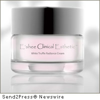 E'shee Clinical Esthetic