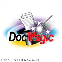 DocMagic Launches Free eSign Technology – New Solution Allows Users to Electronically Sign Any Document at No Charge