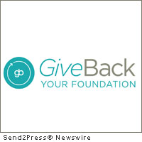 Give Back Foundation
